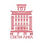 NGPI_Sv_Luka_Sofia-01
